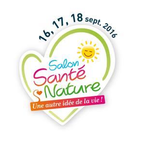 Salon Santé Nature Toulouse